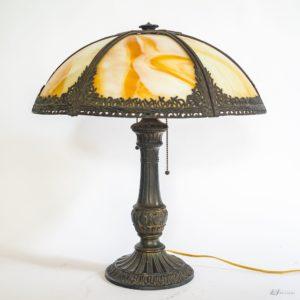 panellamp